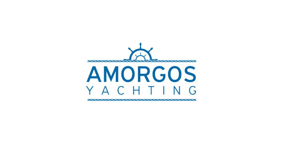 amorgos yachting_logo